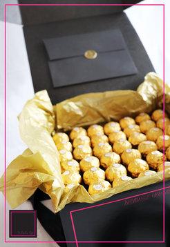 Ferrero 3.jpg