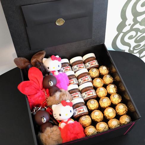 The-Fabulous-Gift-box-22.jpg