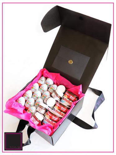 Nutella Love Box.jpg