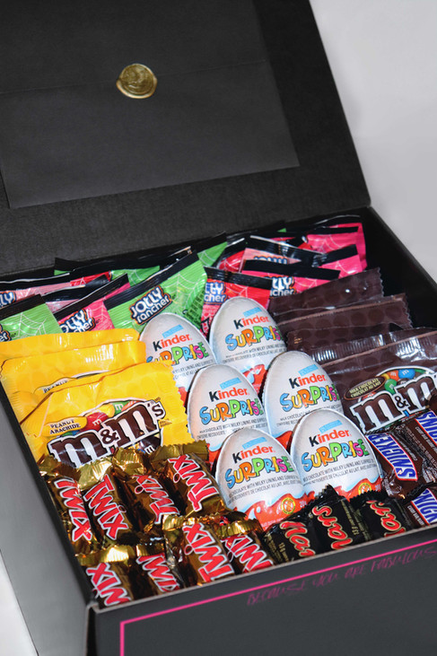 The-Fabulous-Gift-personal-box-4.jpg