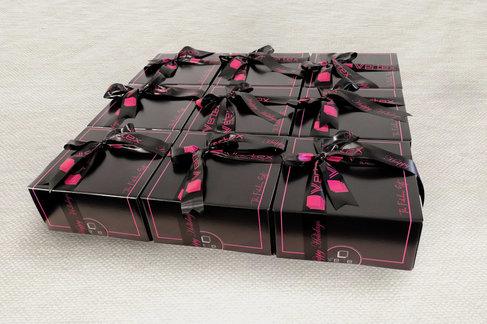 The-Fabulous-Gift-business-gift-2.jpg