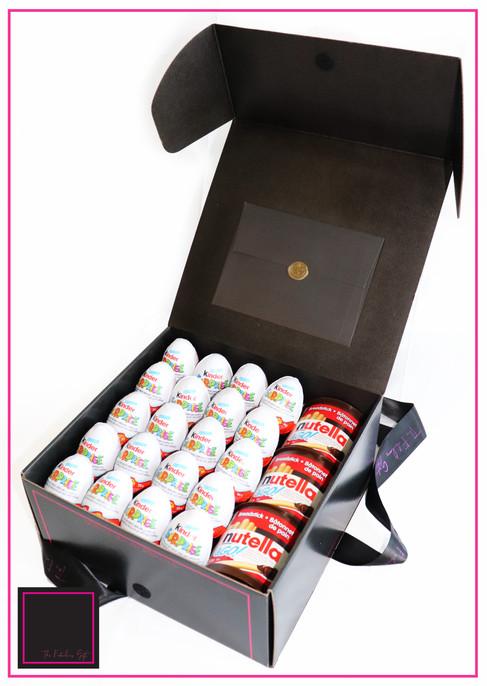 Surprise & Go Box 1.jpg
