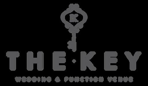 The Key logo Grey-01.png