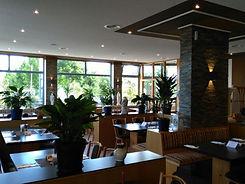 nachher Renovierung Restaurant.jpg
