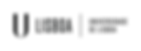 logo_ulisboa (1).png