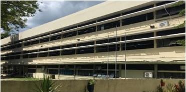 Gestrado/UFMG e Fundaj realizam pré-teste em escolas de Pernambuco