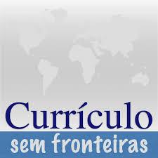 Dossiê na revista Currículo sem Fronteiras discute políticas públicas e profissão docente