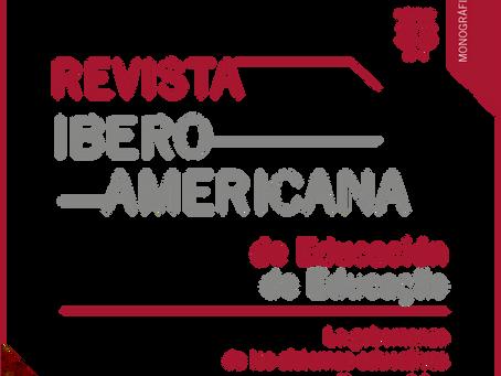 Governança dos sistemas educacionais é destaque da Revista Americana de Educação