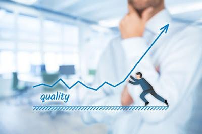 Prevalence models in health science