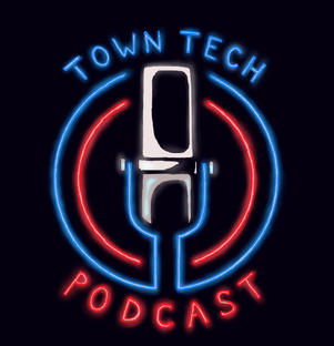 Town Tech Podcast Logo.png