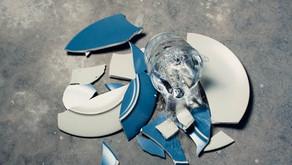 Quais erros na Gestão da Inovação você pode estar cometendo e que podem lhe levar à falência