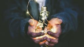 Lucrando com a Inovação