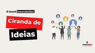 Capa Ebook Inovvaction 1o..jpg
