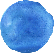 FAVPNG_blue-watercolor-painting-ring-of-