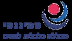 פמיננסי לוגו שקוף.png