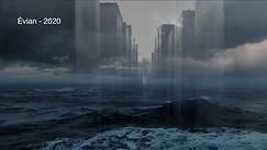 Screen Shot 2020-07-01 at 12.53.17.png