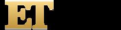 ET-LIVE-gold-black-horiz-logo-300x75.png