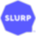 slurp_logo_tm_rgb_blue_medium_for_web_25