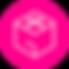 Logo main pink bg copy.png