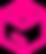 GA logo shrinked.png
