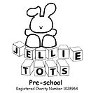 Jellie Tots Preschool in Twickenham
