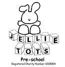 Jellie Tots Preschool in Twickenham