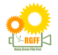 Roma_Green_Logo_2-removebg-preview-2.png
