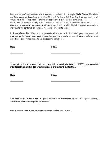 Domanda di partecipazione RGFF 2.jpg