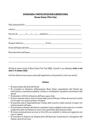 Domanda di partecipazione RGFF 1.jpg