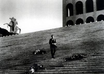 1964_ragona_ultimouomo-2.jpg