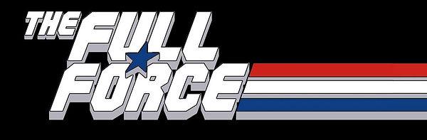 Full Force.JPG