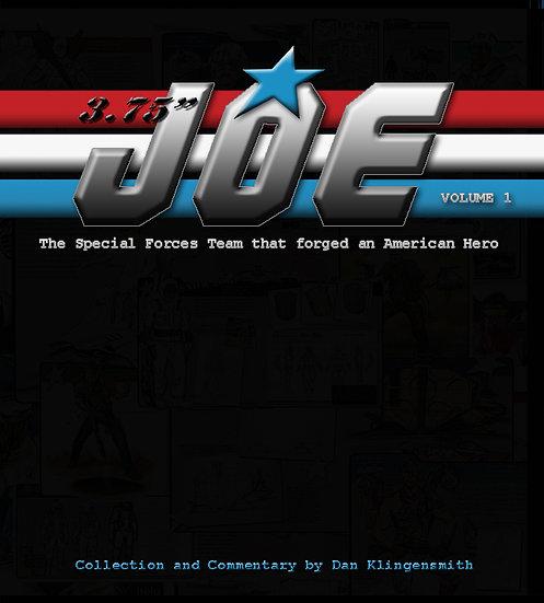 Bundle Pack (Volumes 1-7)