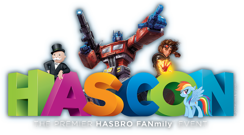 hascon.png