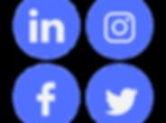 Social Media & Ads.png