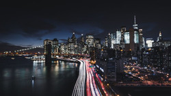 New-York-City-Night-Cityscape_thumb