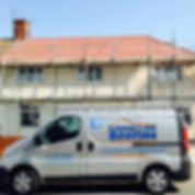 Roofing Specialists In Cleveland & Teesside