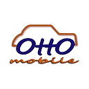 Ottomobile - Z Models distribution
