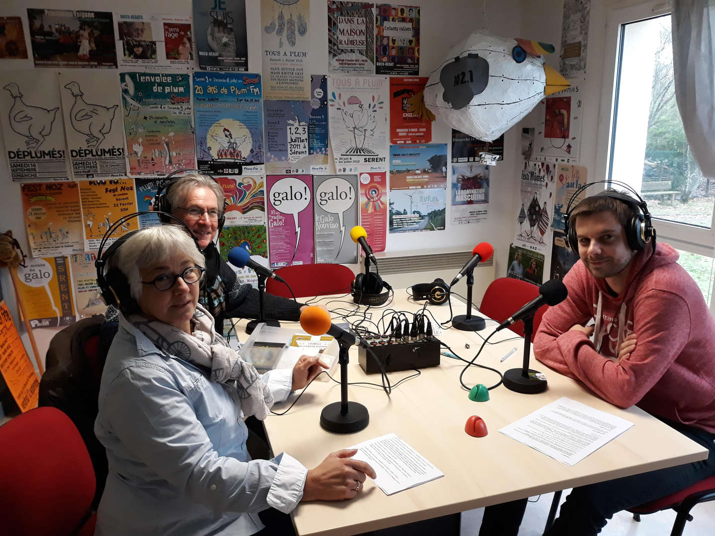 Breizh British FM.jpg