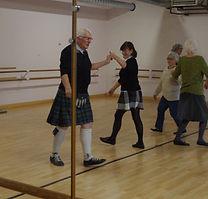 Lesson Scottish dance-min.jpg