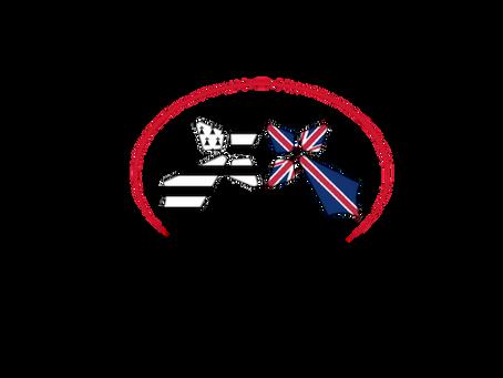 Comment faire partie de l'association Breizh British?