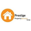 Prestige Property Services