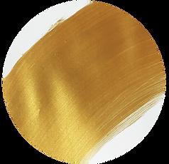 FX_Liquid_Metal_Gold-01.png