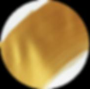 FX Liquid Metal Gold