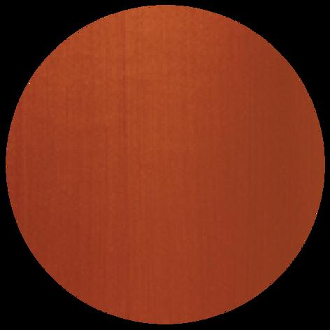 Original Copper