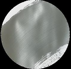 FX_Liquid_Metal_Silver-01.png