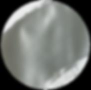 FX Liqui Metal Silver