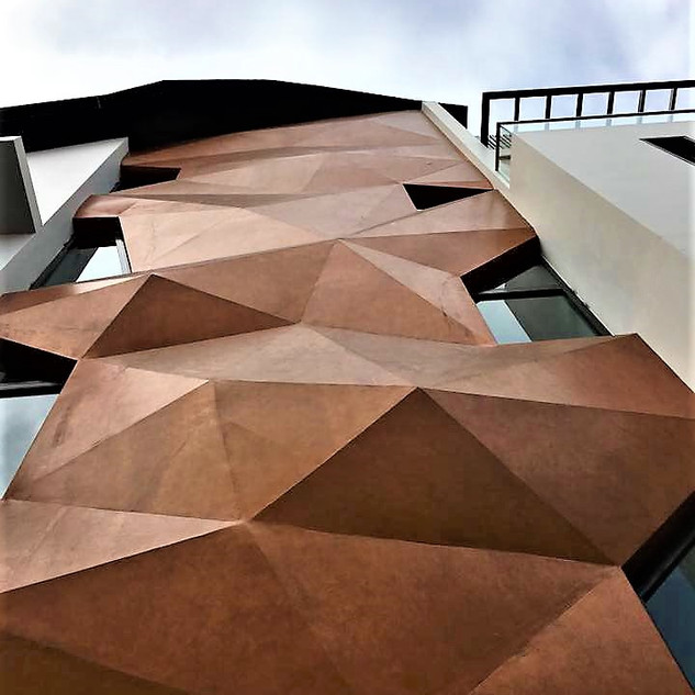 Sennet Road - FX Exterior Copper 2.jpg