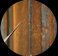 FX_Rust_Paint-01.png