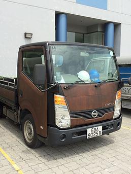 Rust Truck Singapore.JPG