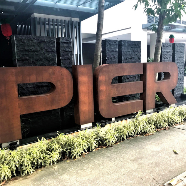 The Pier - FX Rust Paint.jpg
